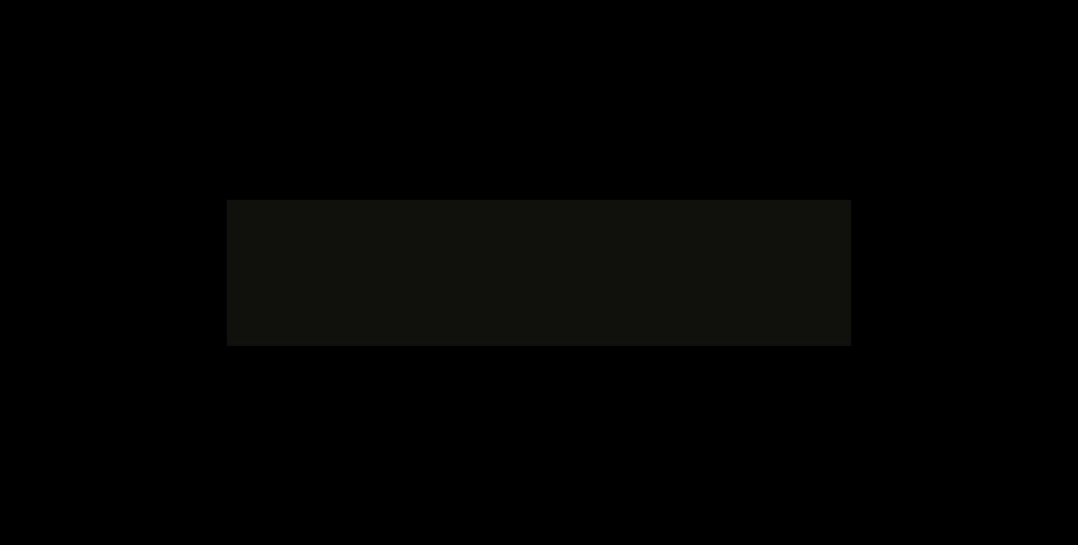 logo_samasara